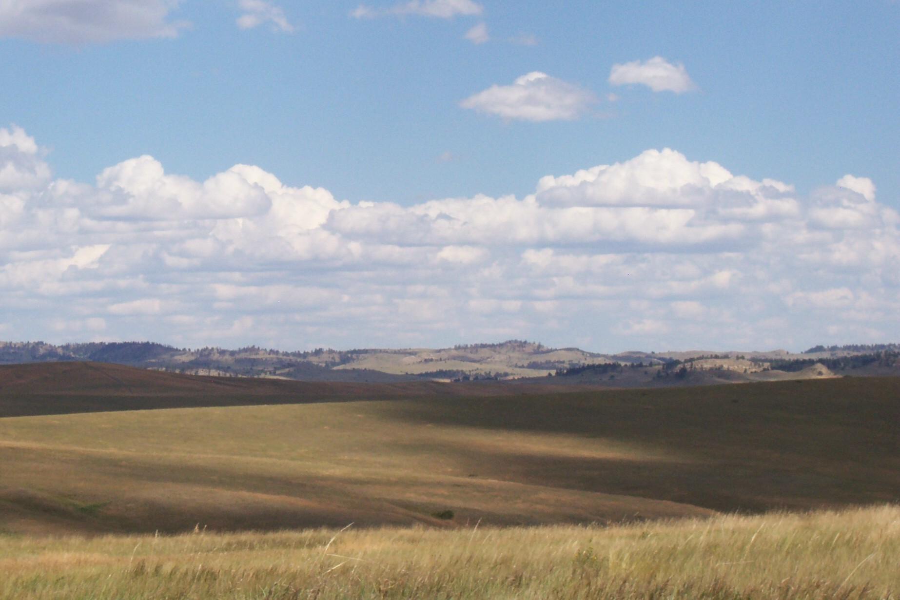 Montana 2013 012.JPG