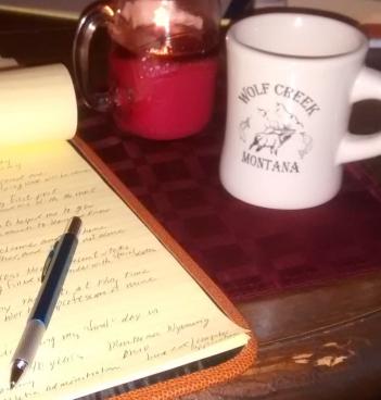 writers-notebook-e1543679728684.jpg