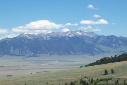 Montana 2016 108