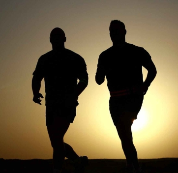 runners-silhouettes-athletes-fitness-39308-e1552926379153.jpeg