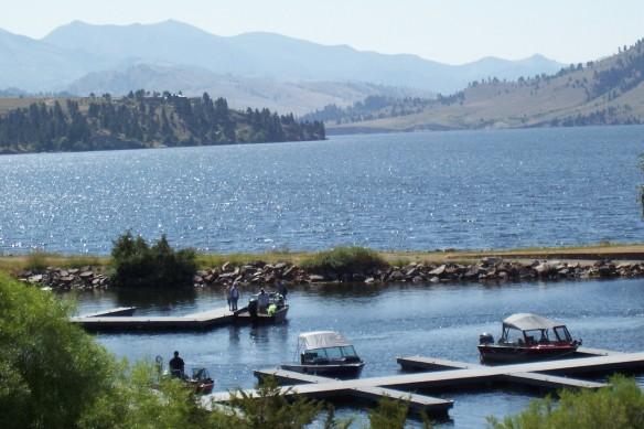 2018 August Montana Trip 004.JPG