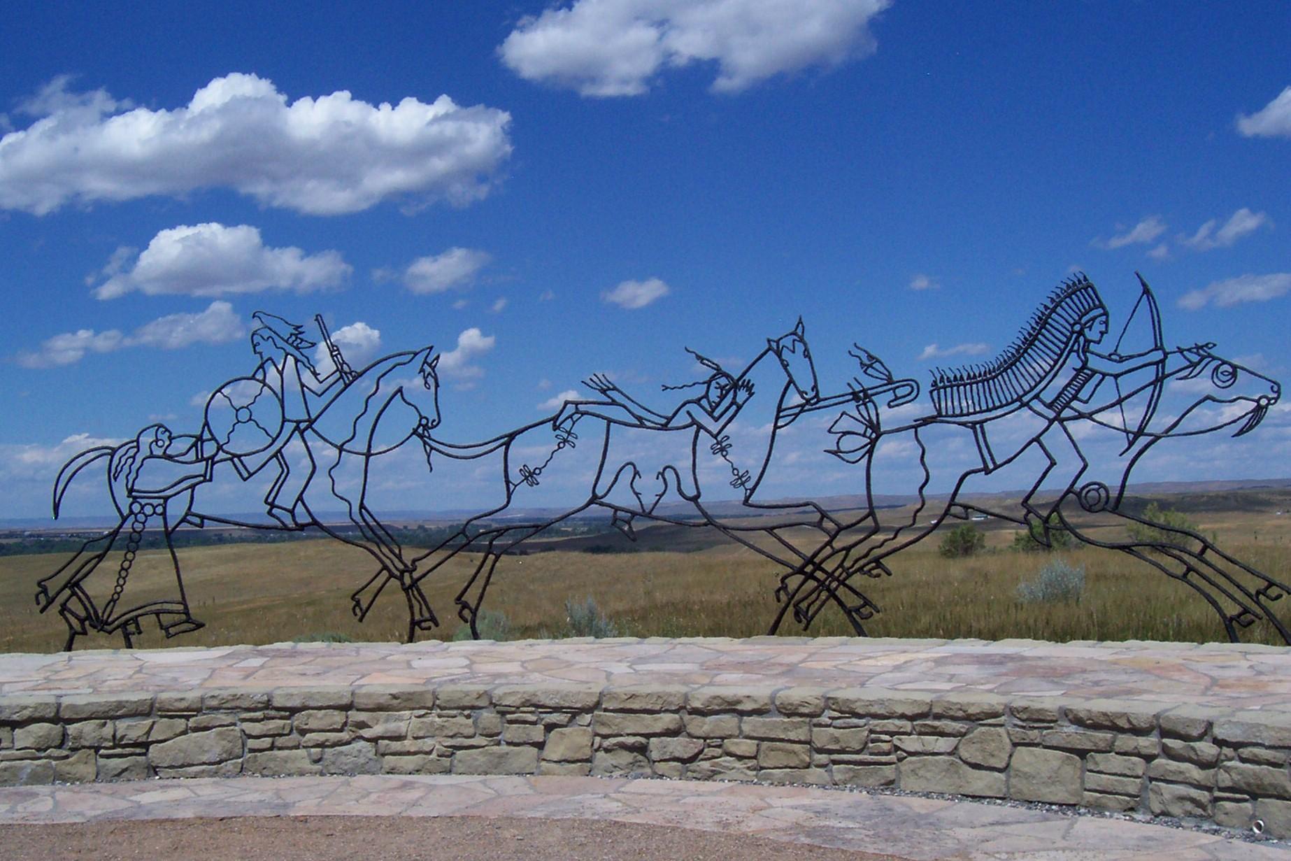 Montana 2013 006.JPG