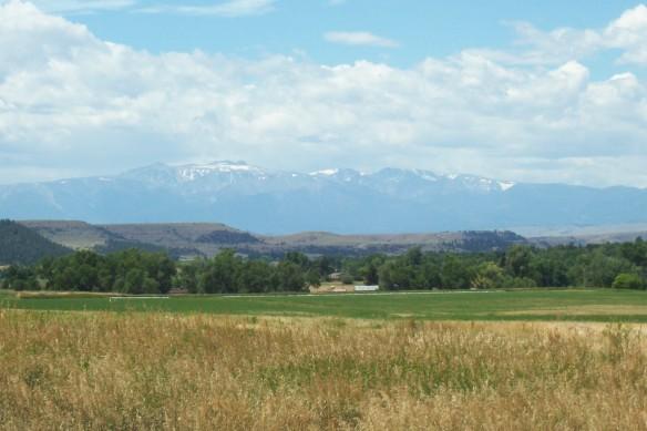 Montana 2016 171.JPG
