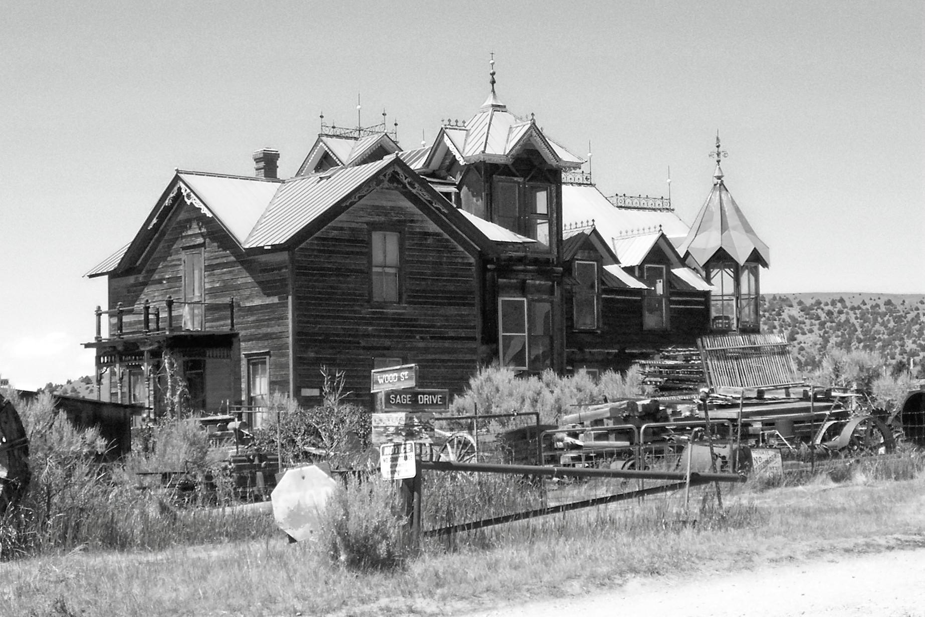 Montana 2016 B&W.jpg