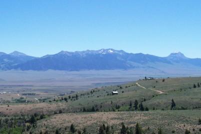 Montana 2016 035.JPG