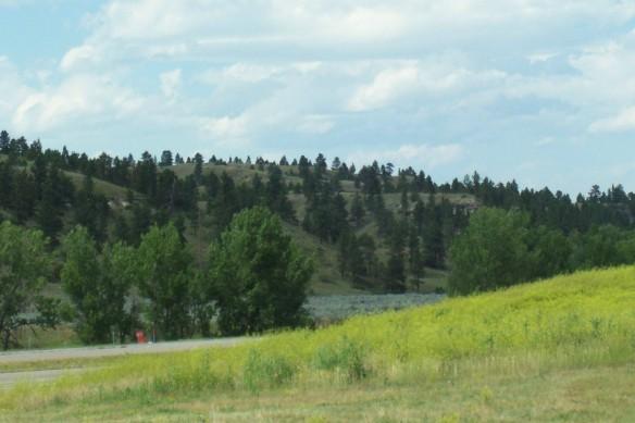 2019 July Montana Trip 012.JPG