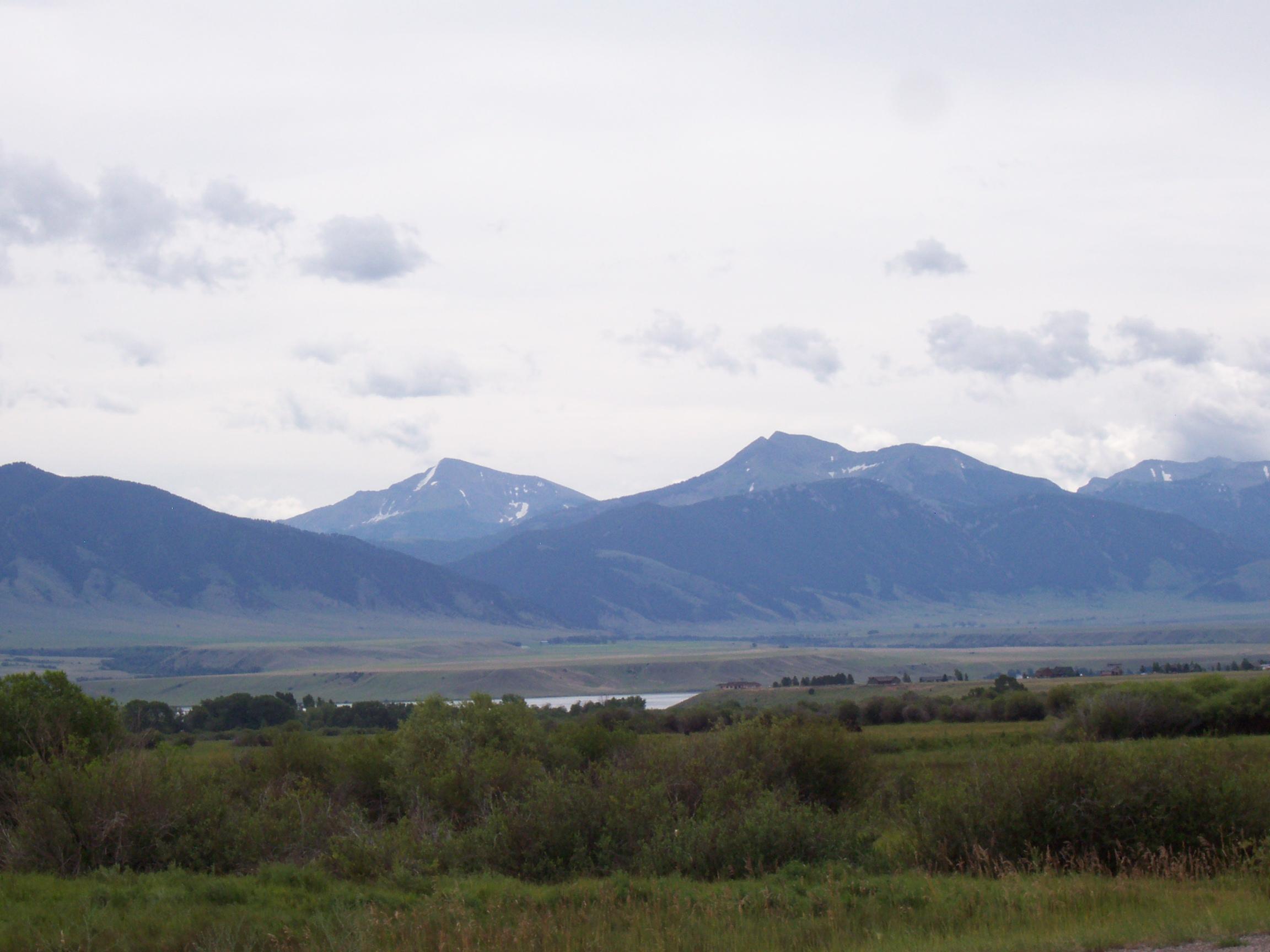 2019 July Montana Trip 032.JPG
