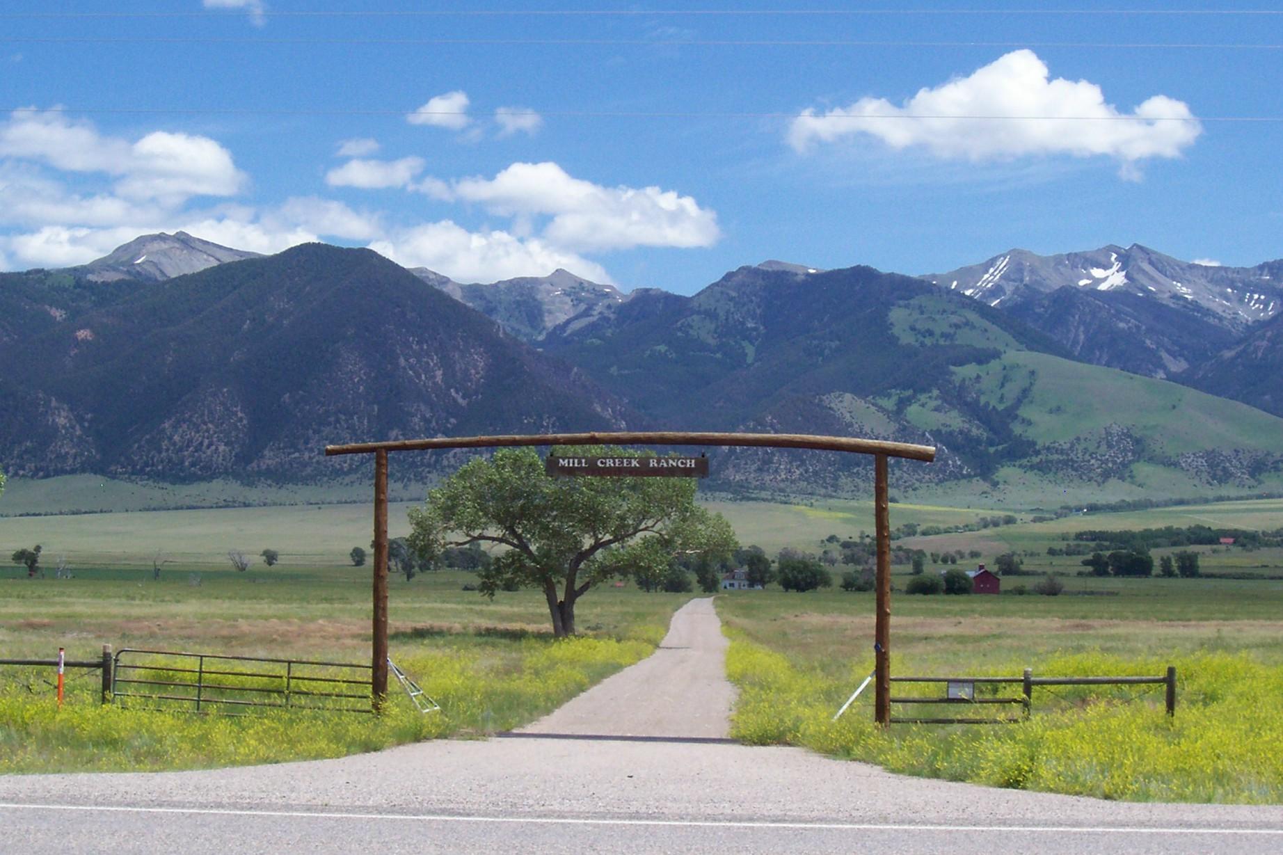 2019 July Montana Trip 044.JPG