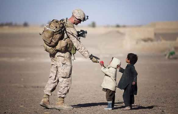 soldier-military-uniform-american.jpg