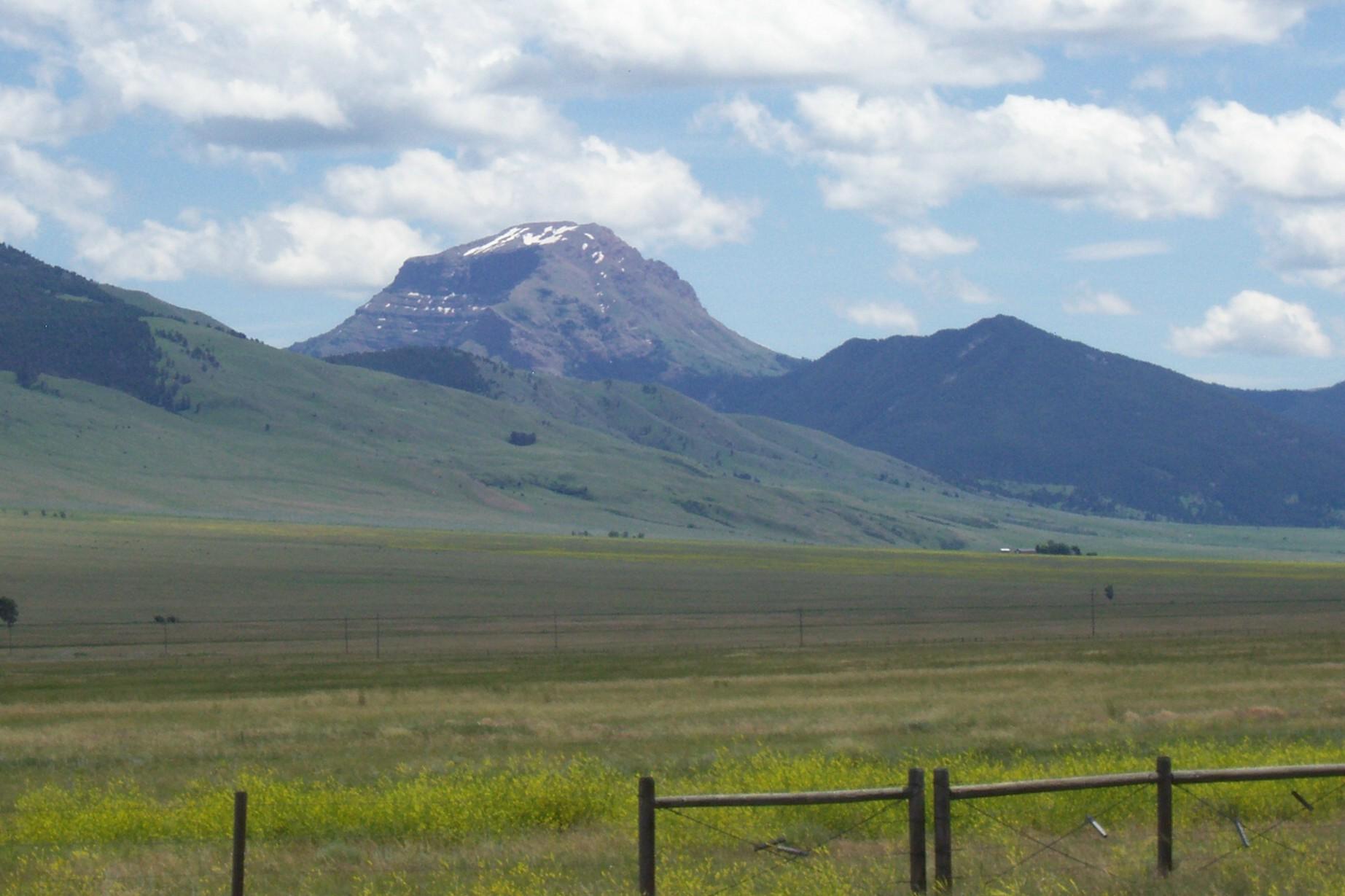 2019 July Montana Trip 042.JPG