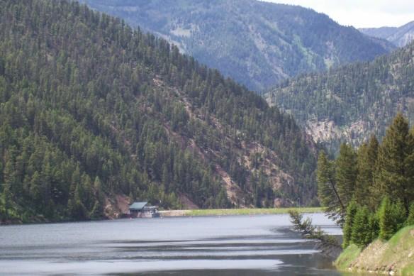 2019 July Montana Trip 063.JPG