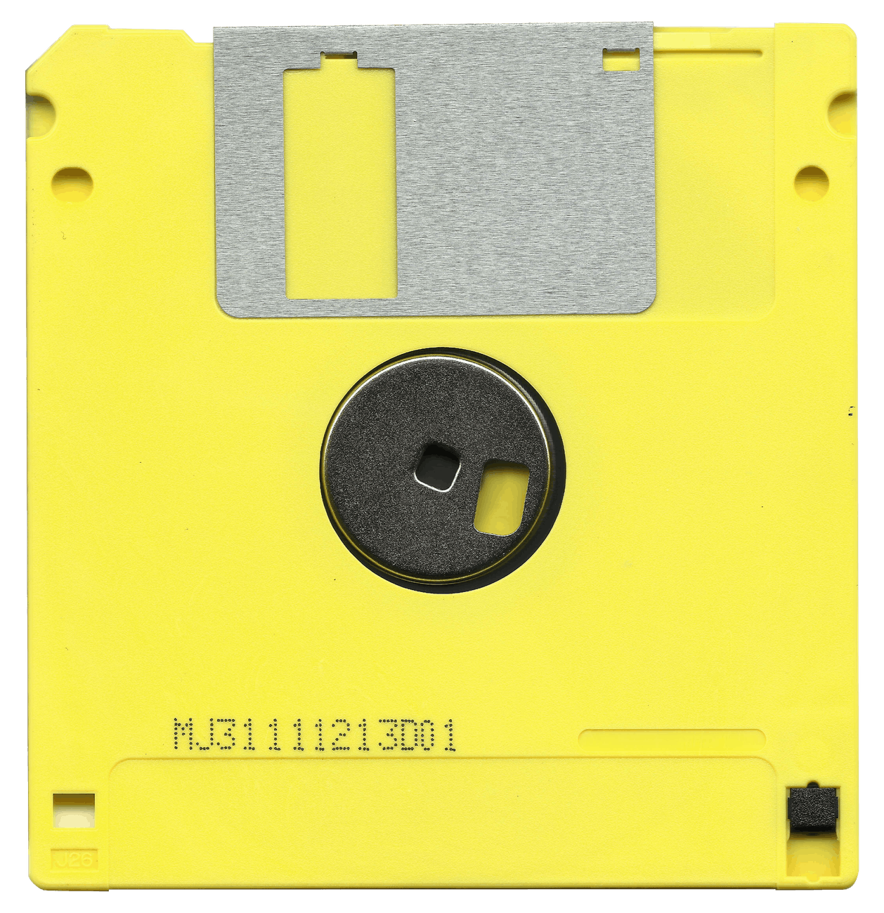 floppy-disk-computer-163161.png
