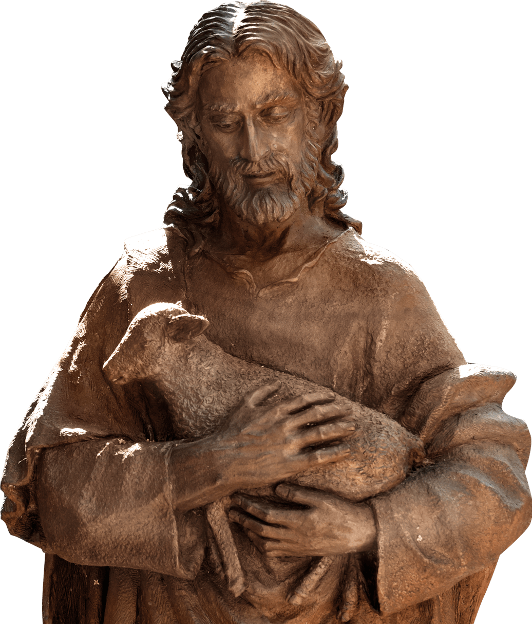 jesus-christ-good-shepherd-religion-161289-1.png