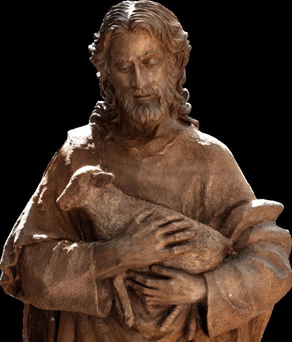 jesus-christ-good-shepherd-religion-161289-1.png