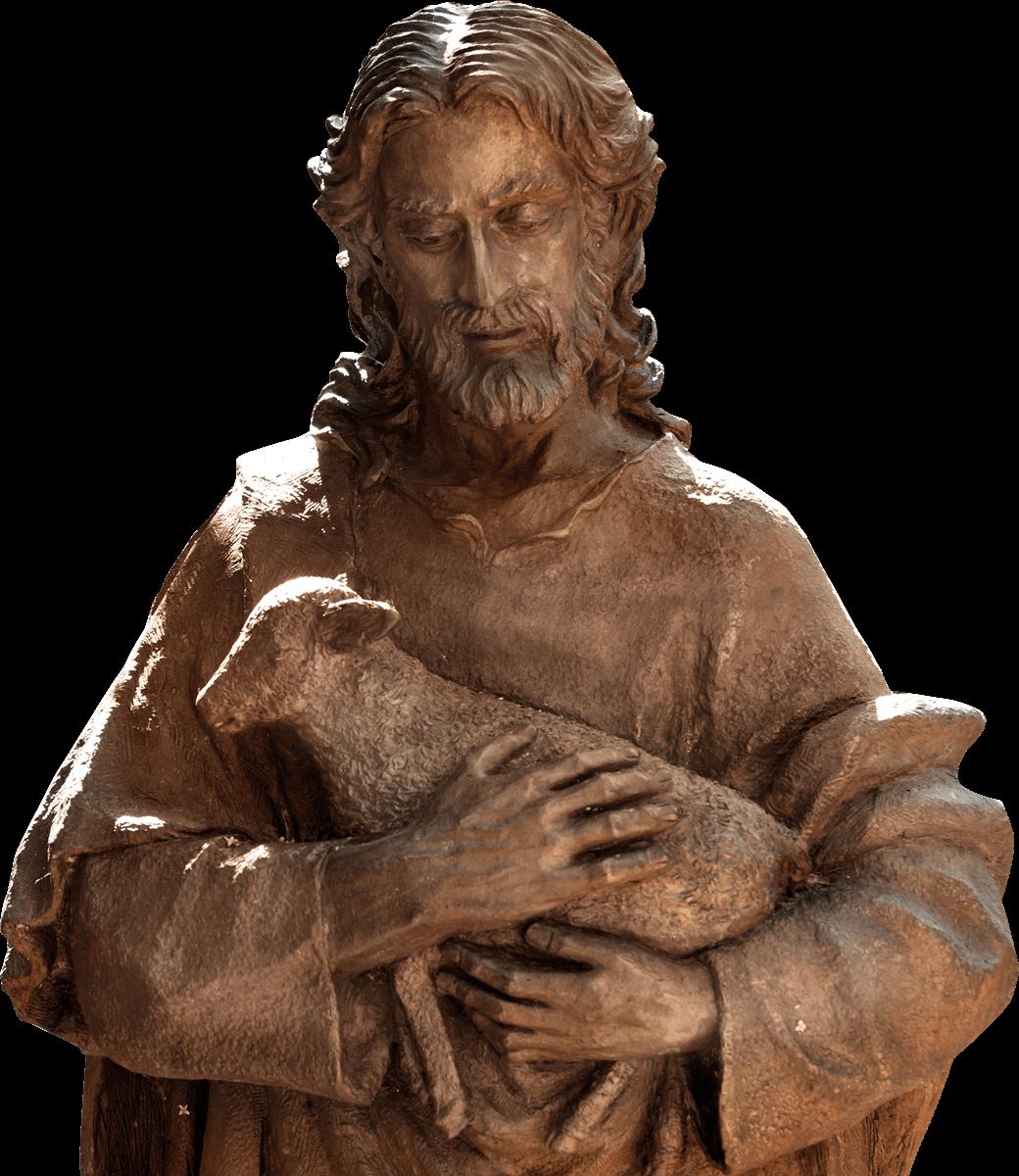 jesus-christ-good-shepherd-religion-161289-2.png