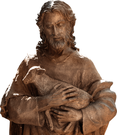 jesus-christ-good-shepherd-religion-161289-2.png