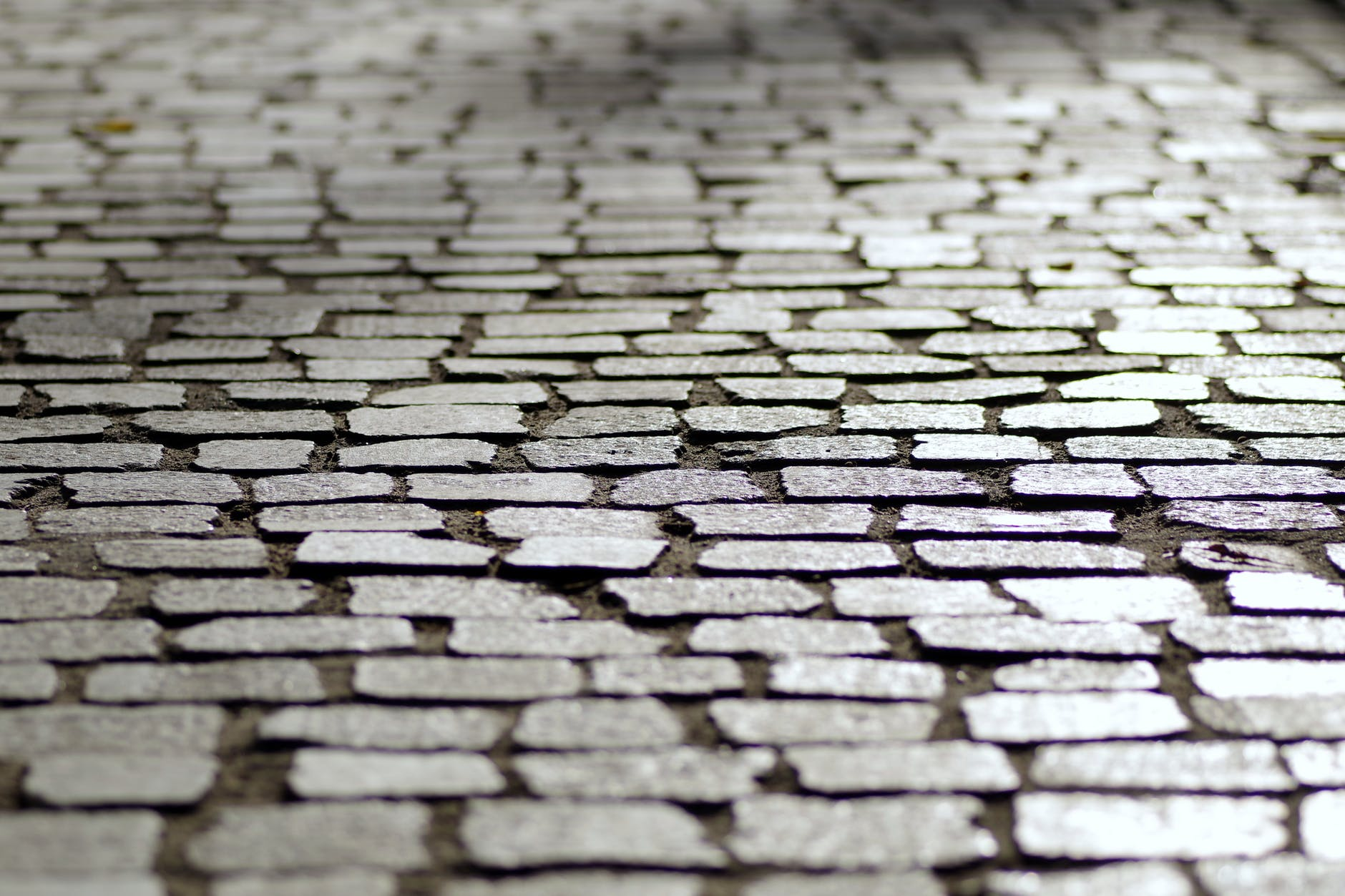 abstract brick bricks brickwork
