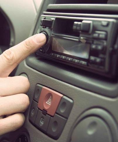 car-music-audio-controls.jpg