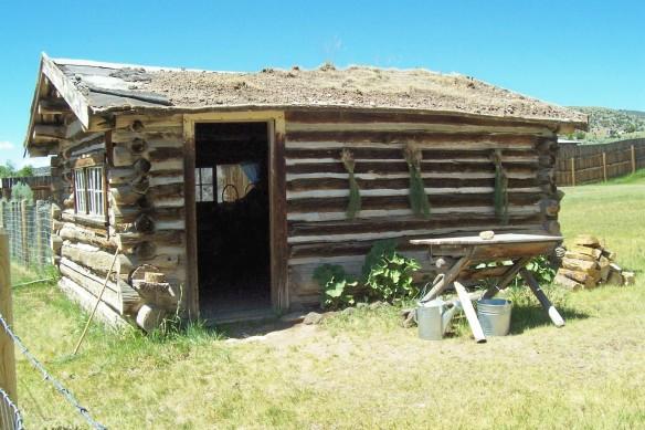 Montana 2016 091.JPG