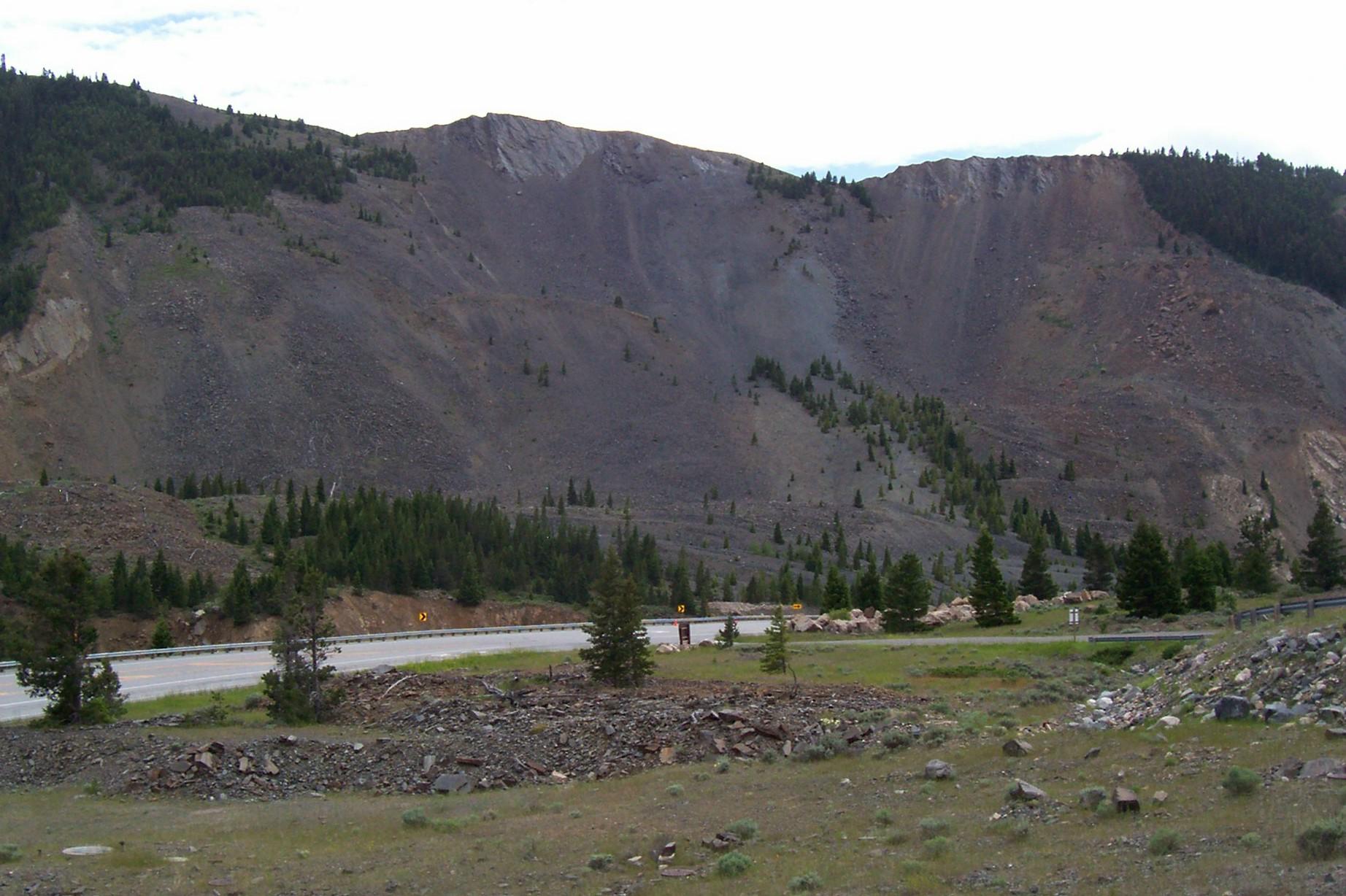 2019 July Montana Trip 059.JPG