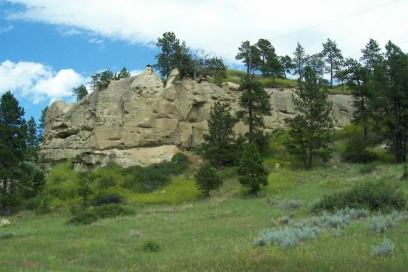 2019 July Montana Trip 006